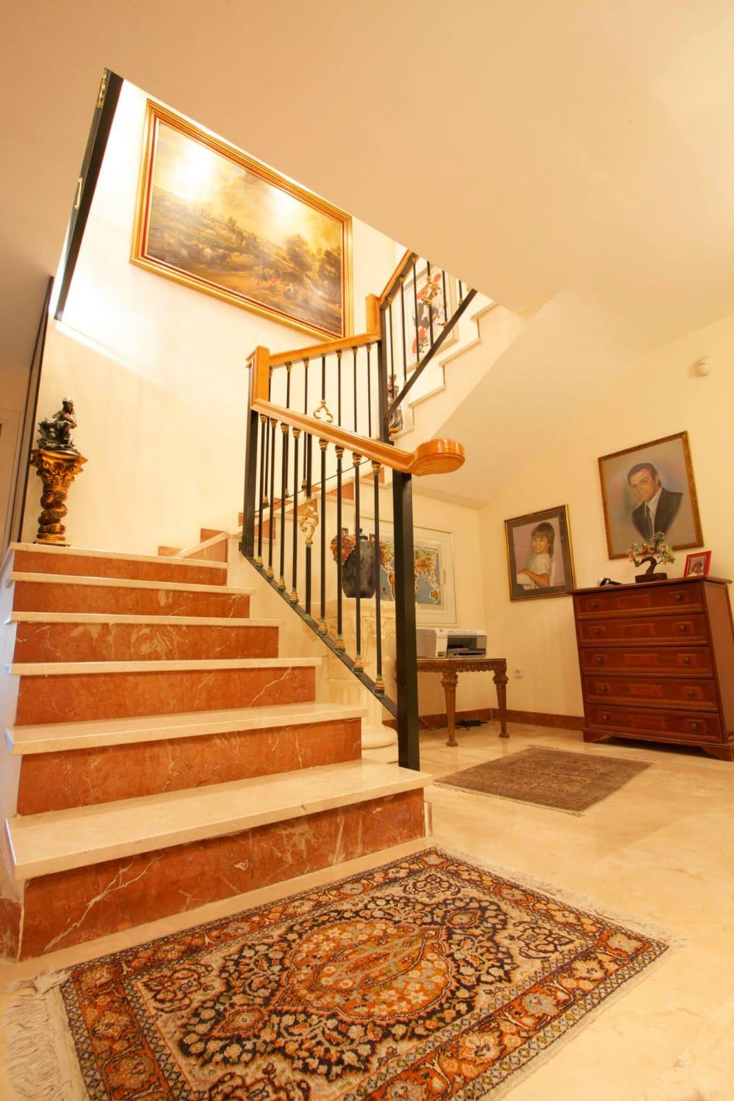 House en Alhaurín de la Torre R3523252 13