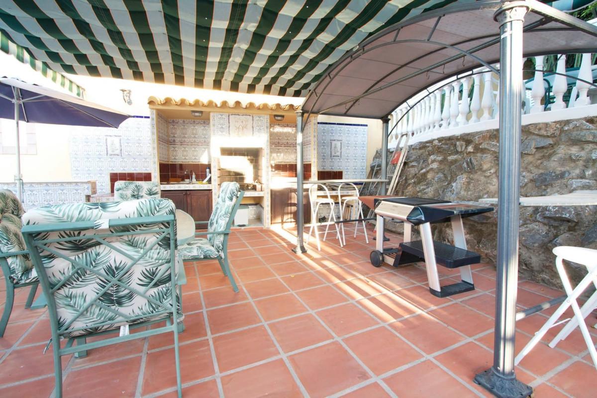 House in Alhaurín de la Torre R3523252 22
