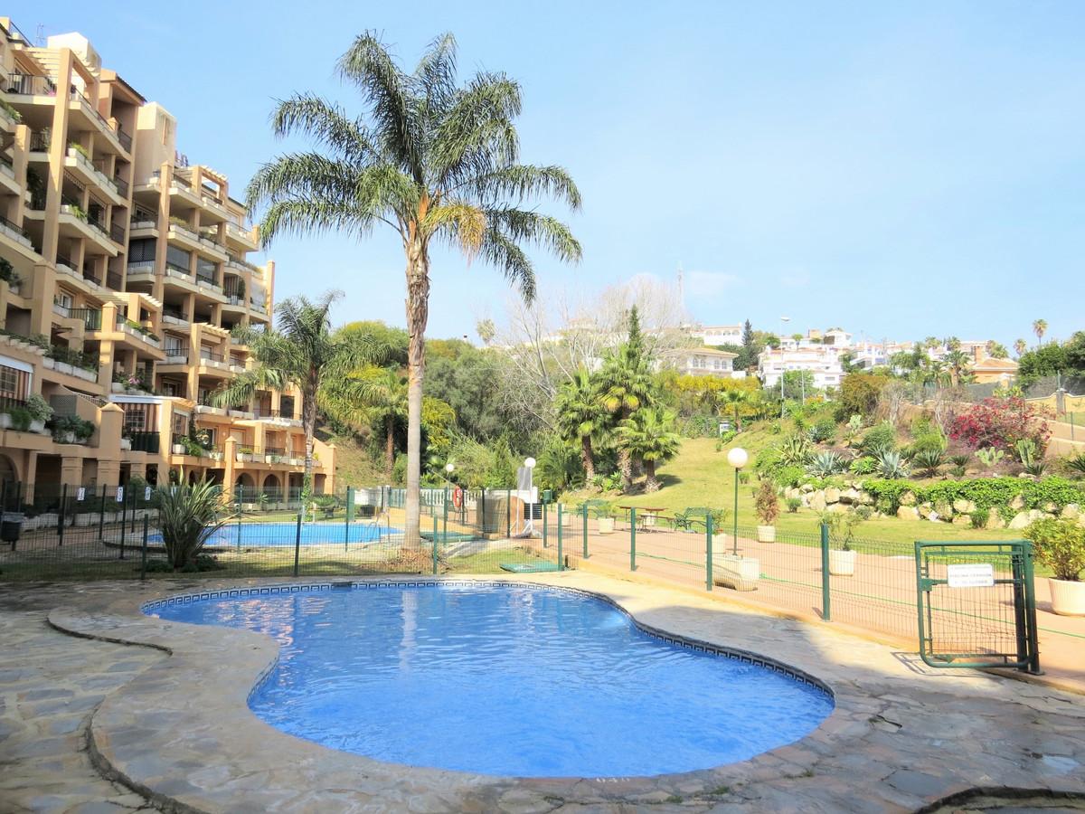 R3123793: Apartment for sale in Torreblanca