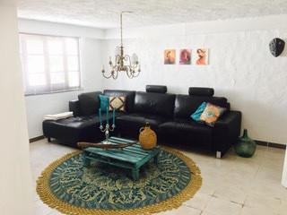 House en Alhaurín el Grande R2875733 10