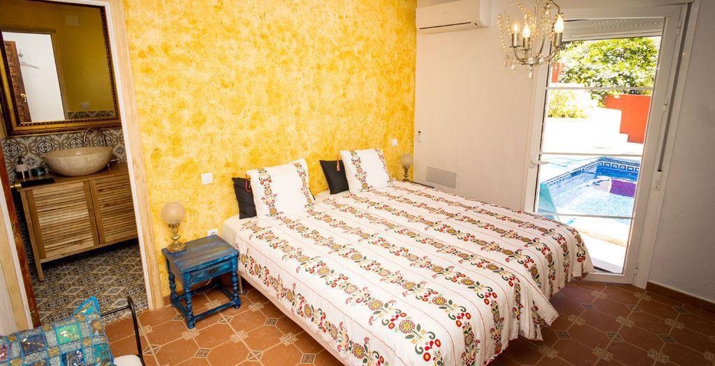 House in Alhaurín el Grande R2875733 11
