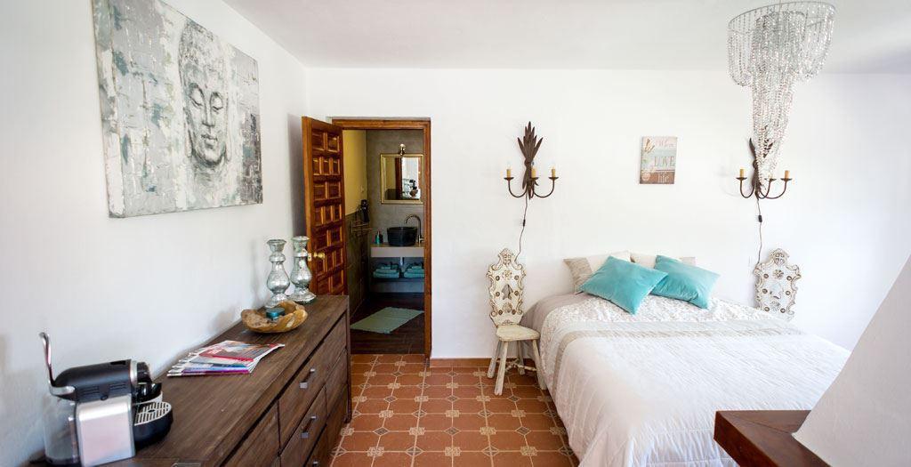 House in Alhaurín el Grande R2875733 14