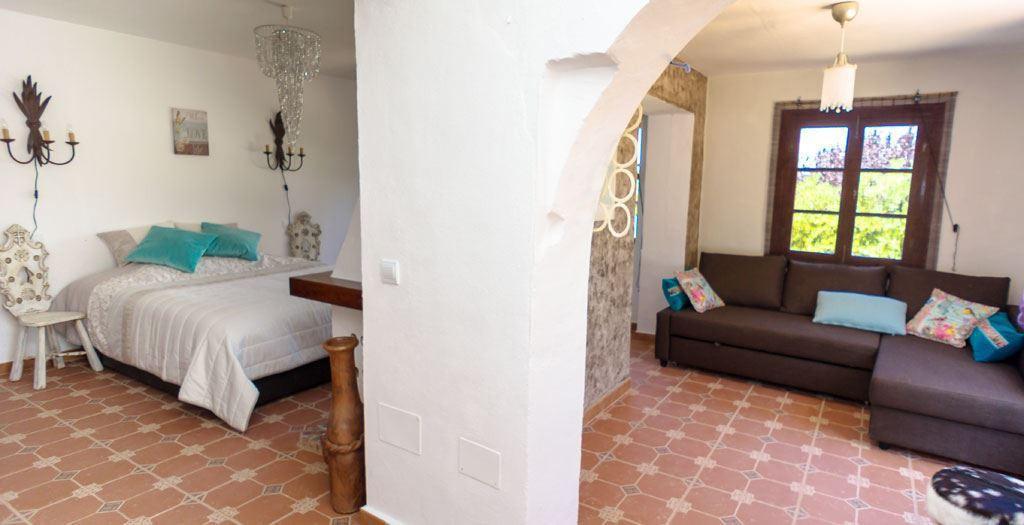 Hus in Alhaurín el Grande R2875733 15
