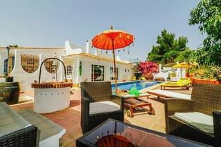 House en Alhaurín el Grande R2875733 20