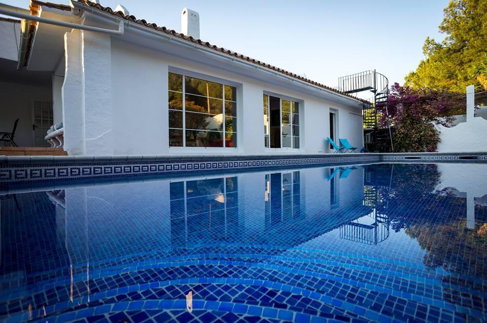 House in Alhaurín el Grande R2875733 21