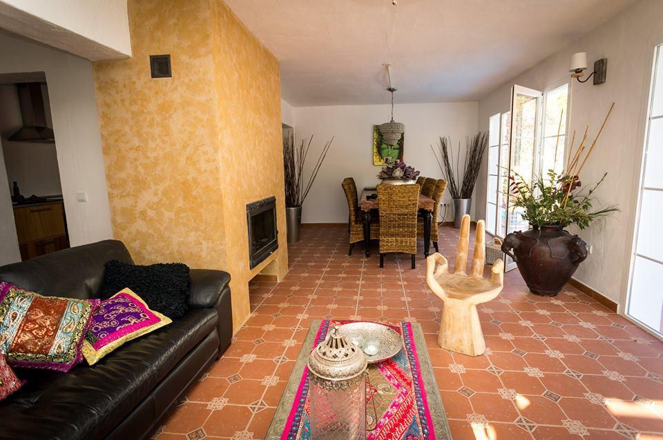 House en Alhaurín el Grande R2875733 5