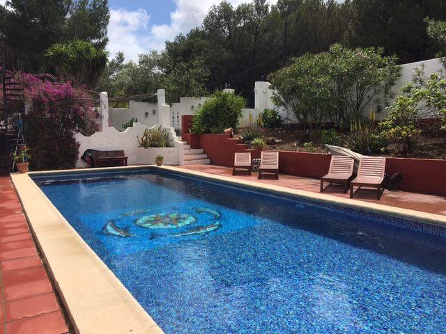 House in Alhaurín el Grande R2875733 8