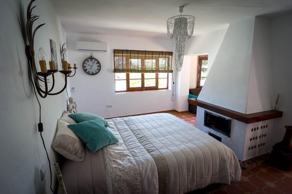 Hus in Alhaurín el Grande R2875733 9