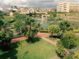 Apartment in Alhaurín de la Torre R2862083 16