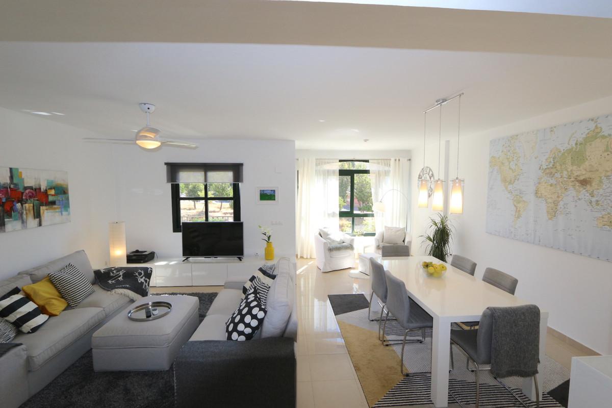 3 dormitorio unifamiliar en venta los pacos