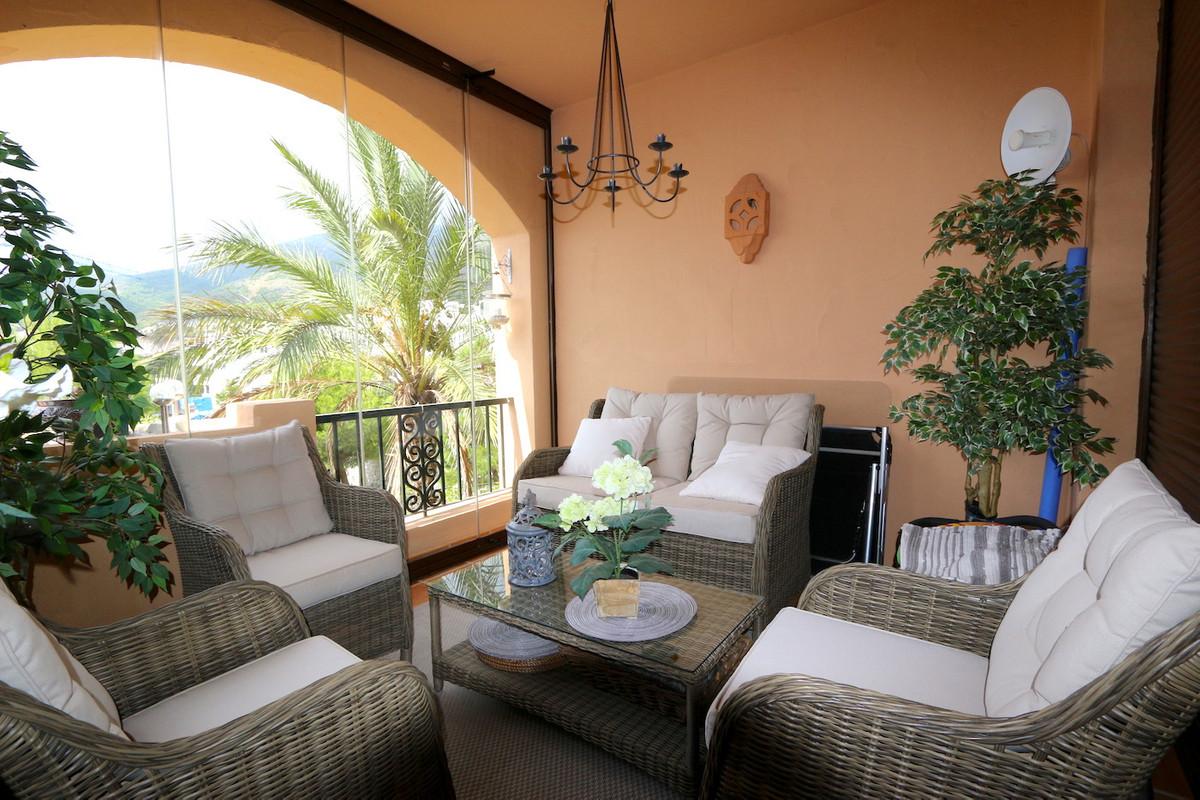 R3286855 Apartment Benalmadena, Málaga, Costa del Sol