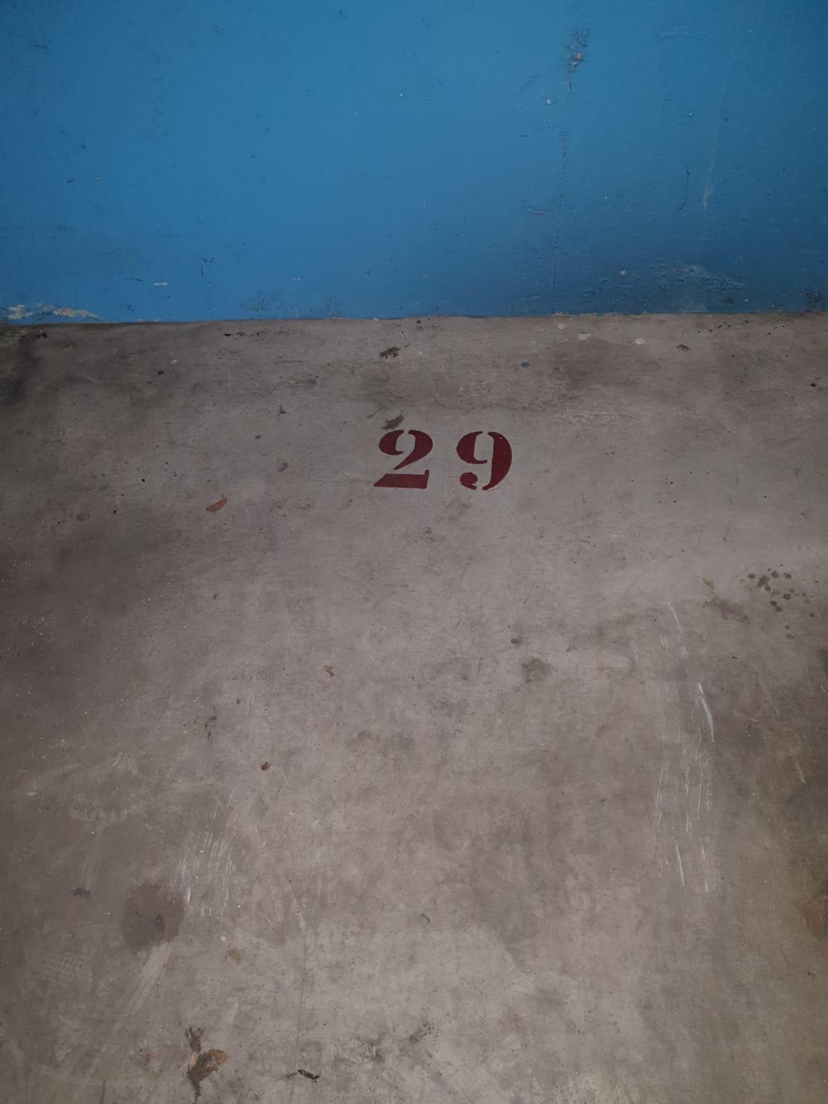 Comercial con 0 Dormitorios en Venta Los Pacos