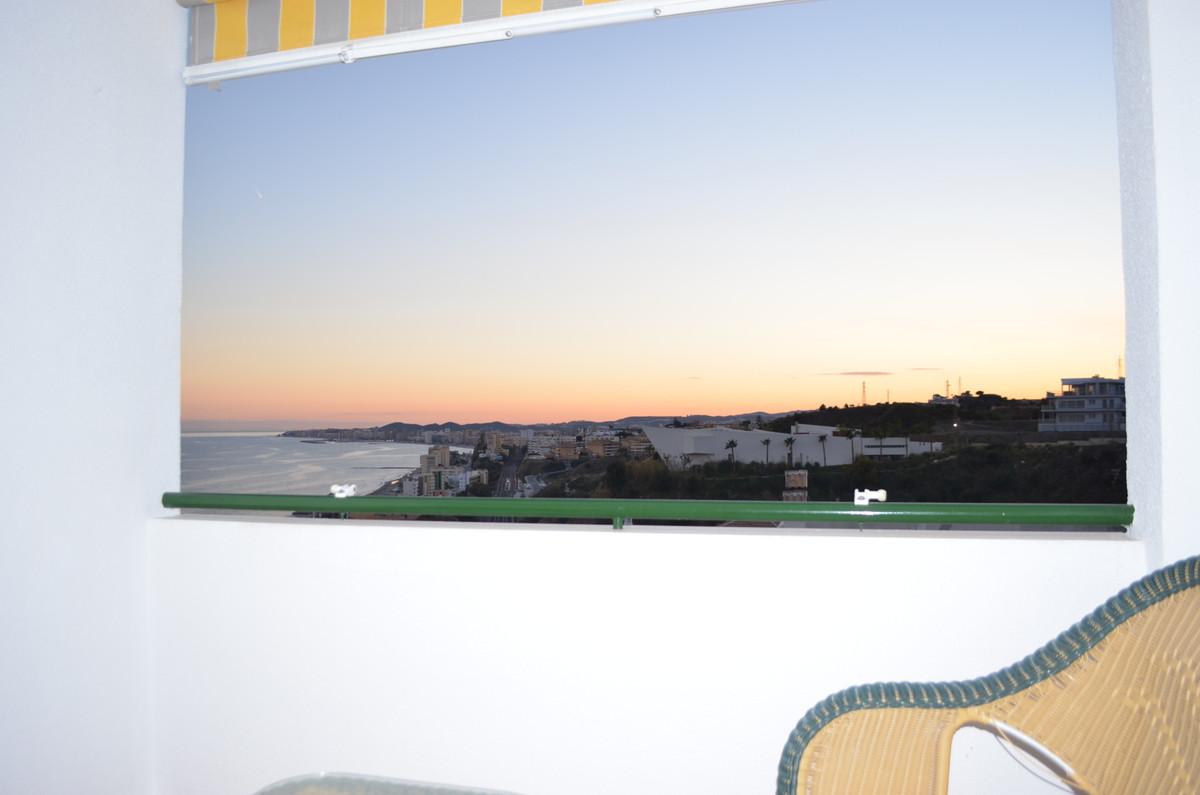 R2774570: Apartment for sale in Benalmadena Costa