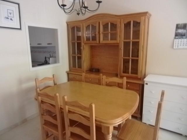 R3170035: Apartment for sale in Calahonda