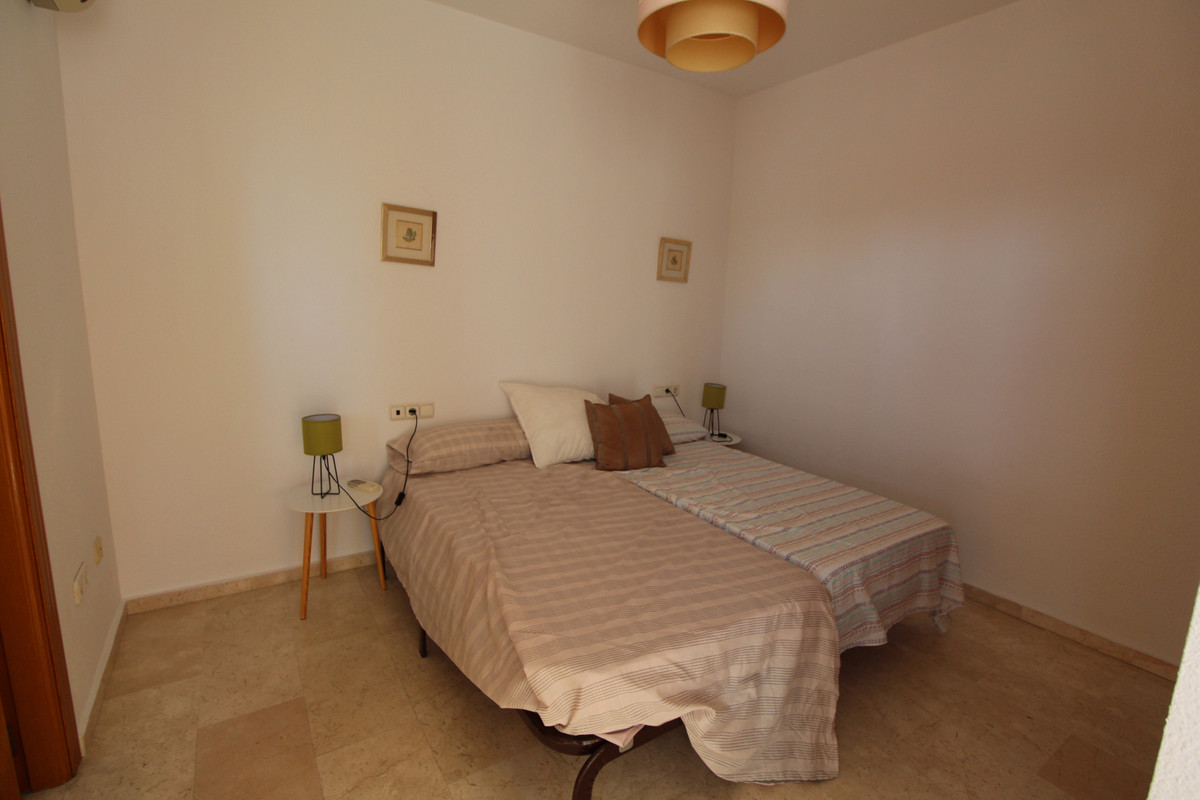 4 Bedroom Penthouse Apartment For Sale Nagüeles