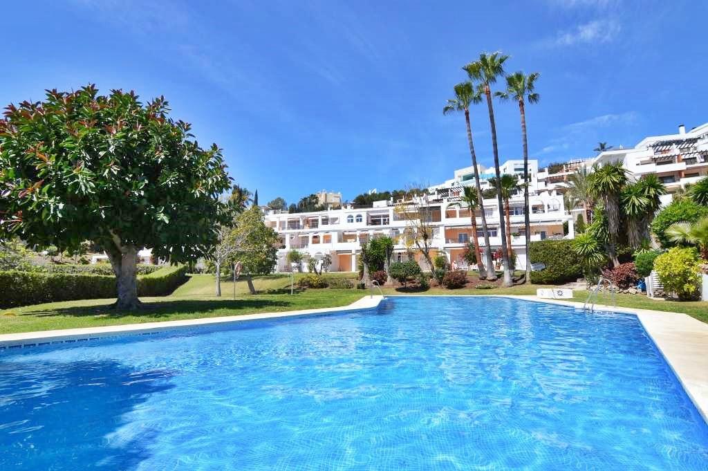 Townhouse - La Quinta