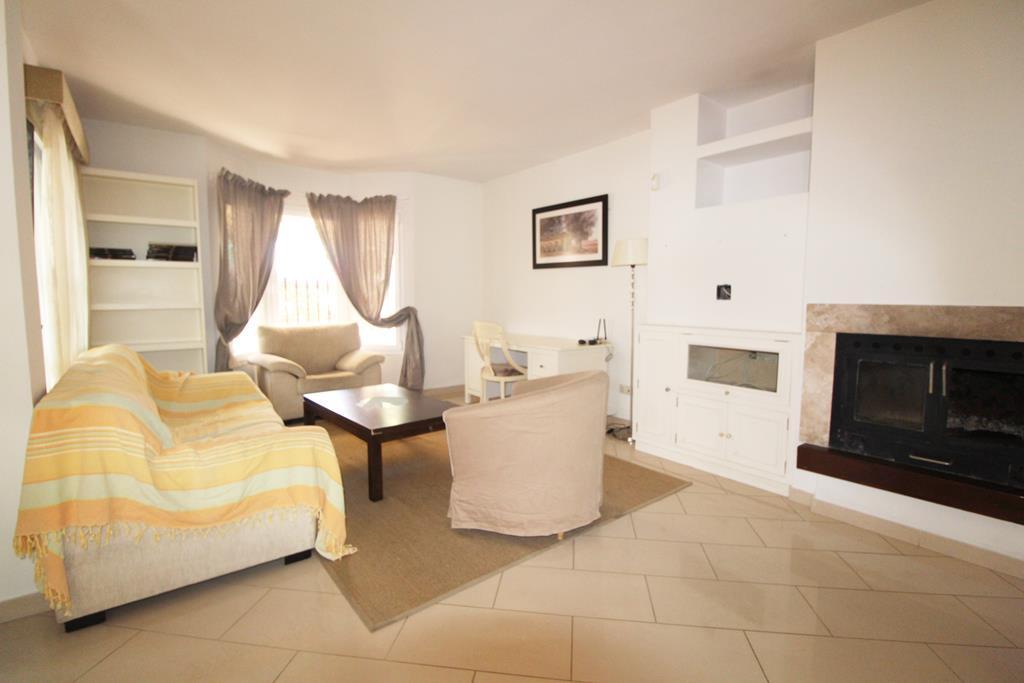 R3221404 Apartment Nueva Andalucía, Málaga, Costa del Sol