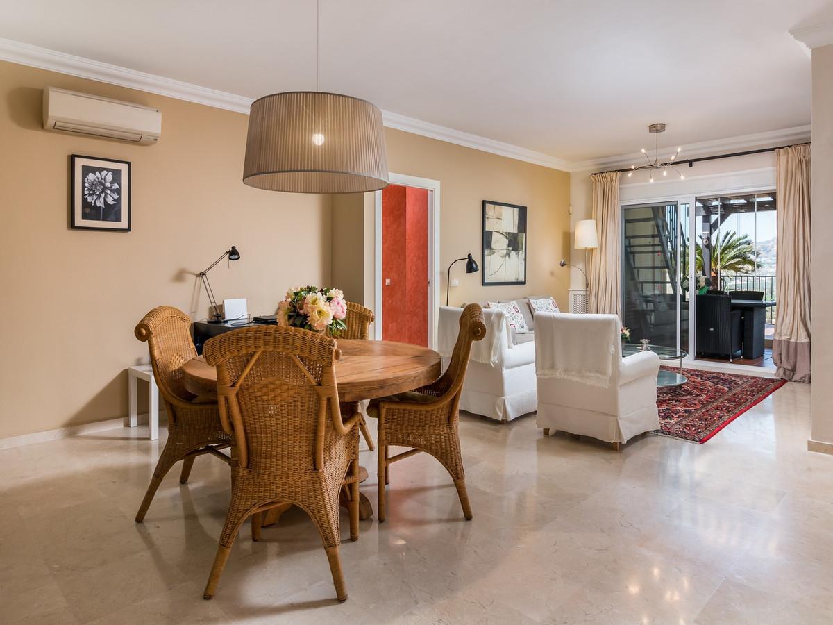 Apartment in La Cala Hills R3515062 11