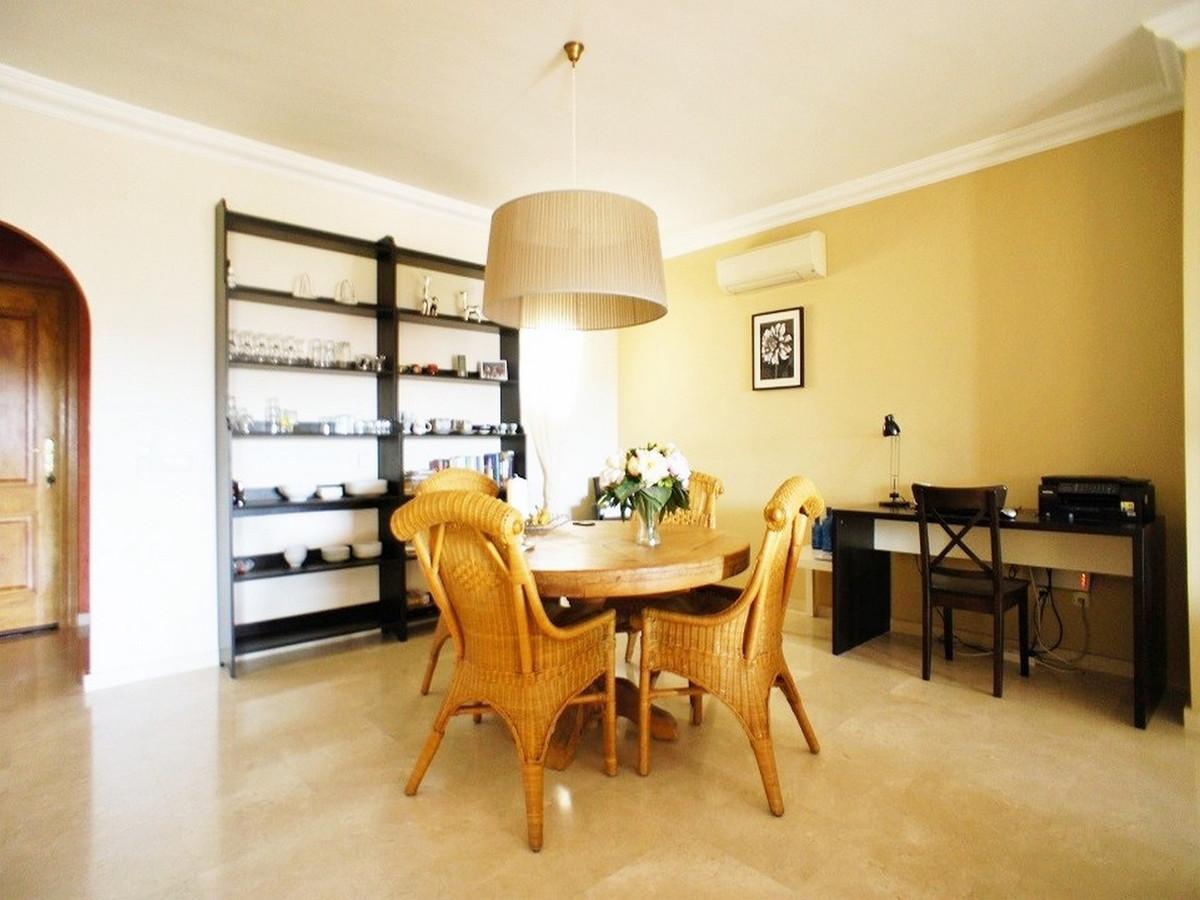 Apartment in La Cala Hills R3515062 12
