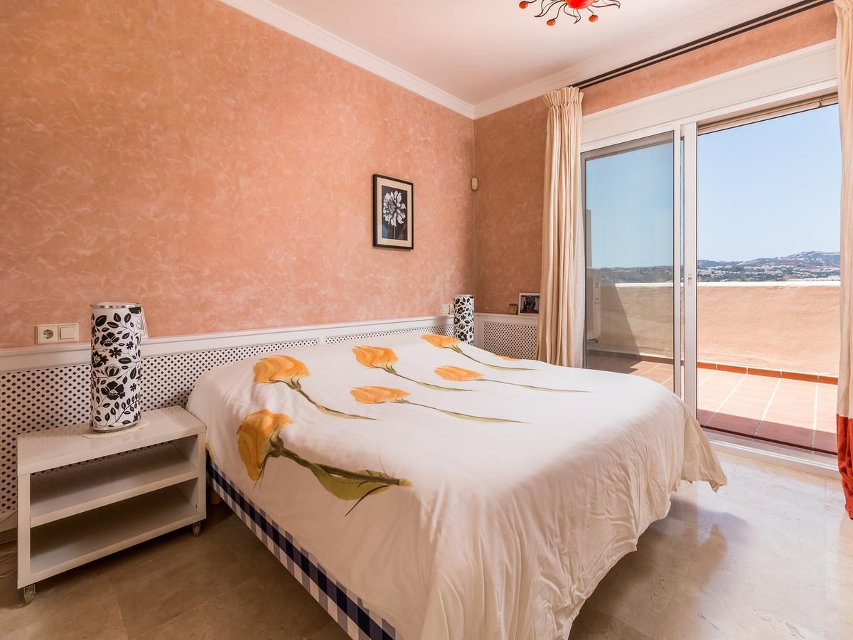 Apartment in La Cala Hills R3515062 13