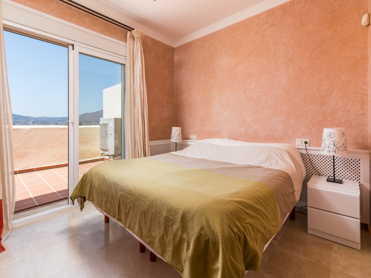 Apartment in La Cala Hills R3515062 14
