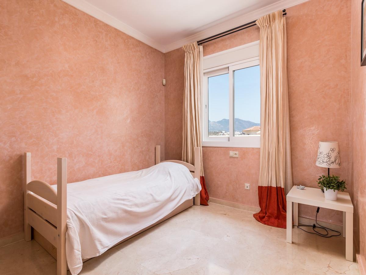 Apartment in La Cala Hills R3515062 15