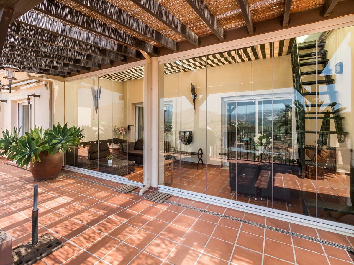 Apartment in La Cala Hills R3515062 4