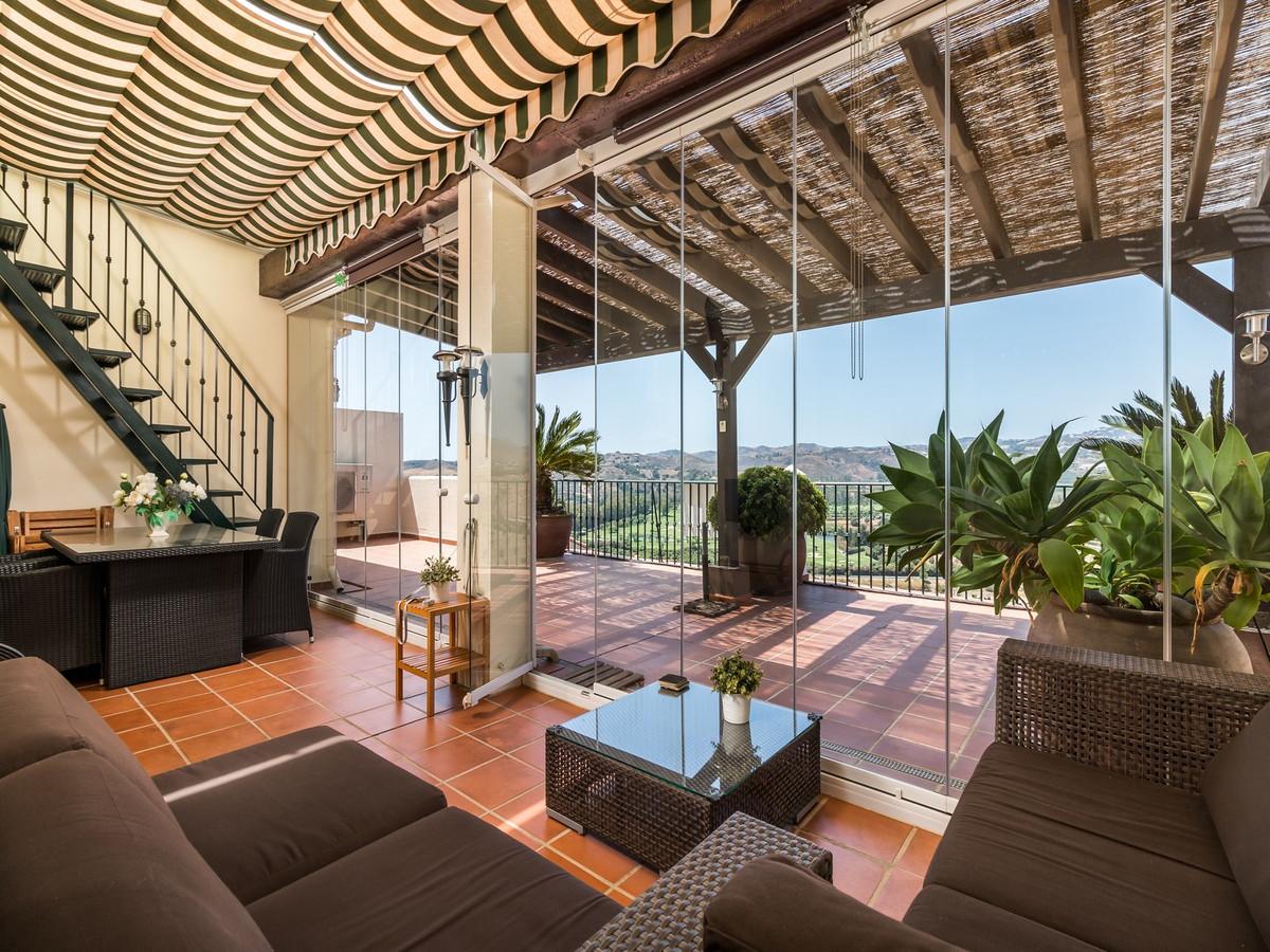 Apartment in La Cala Hills R3515062 6