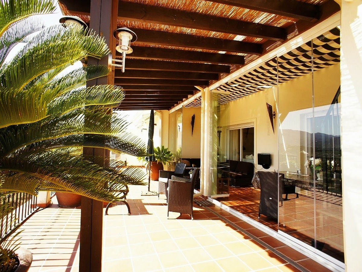 Apartment in La Cala Hills R3515062 7