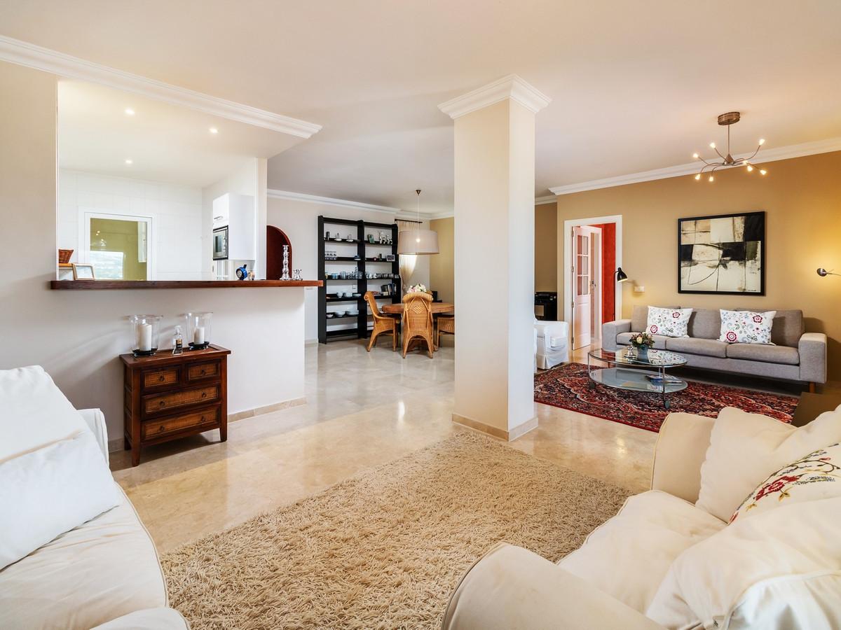 Apartment in La Cala Hills R3515062 9