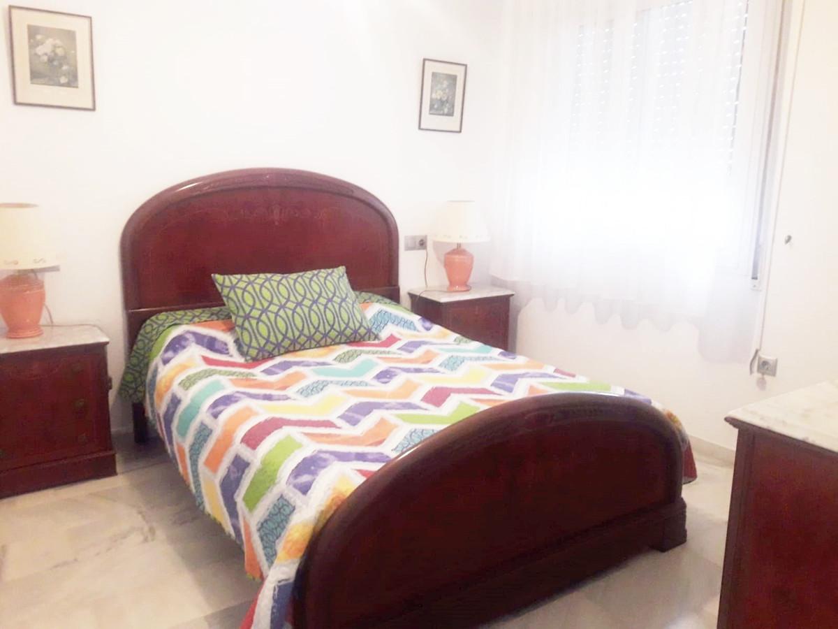 Rijhuis te koop in Riviera del Sol R3520801
