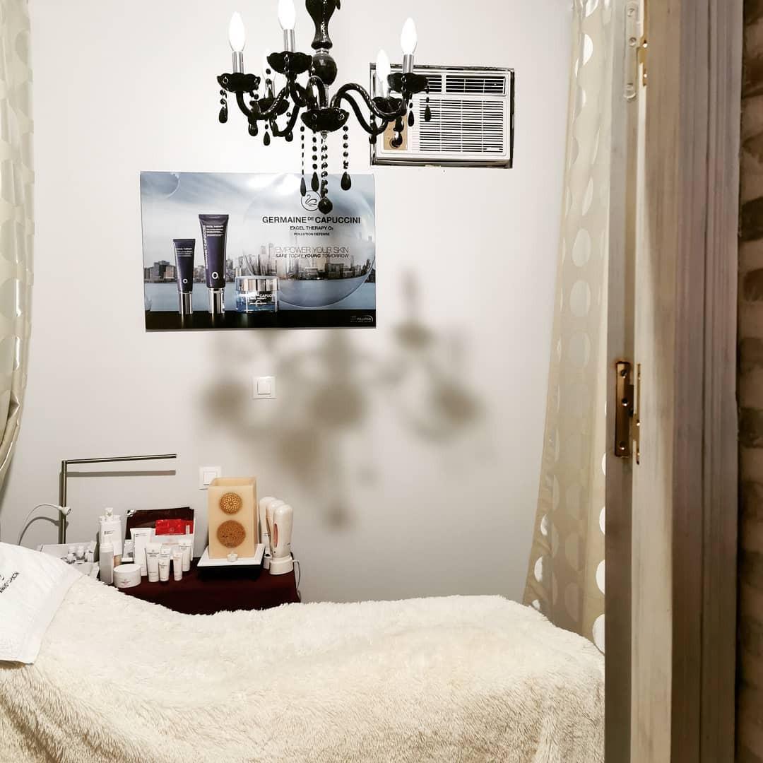 0 Dormitorios - 0.5 Baños