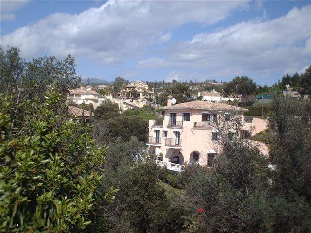 Detached Villa for sale in El Rosario R3556993