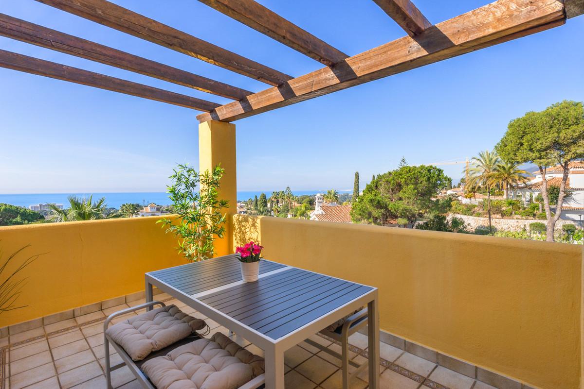 Detached Villa for sale in El Rosario R3611411