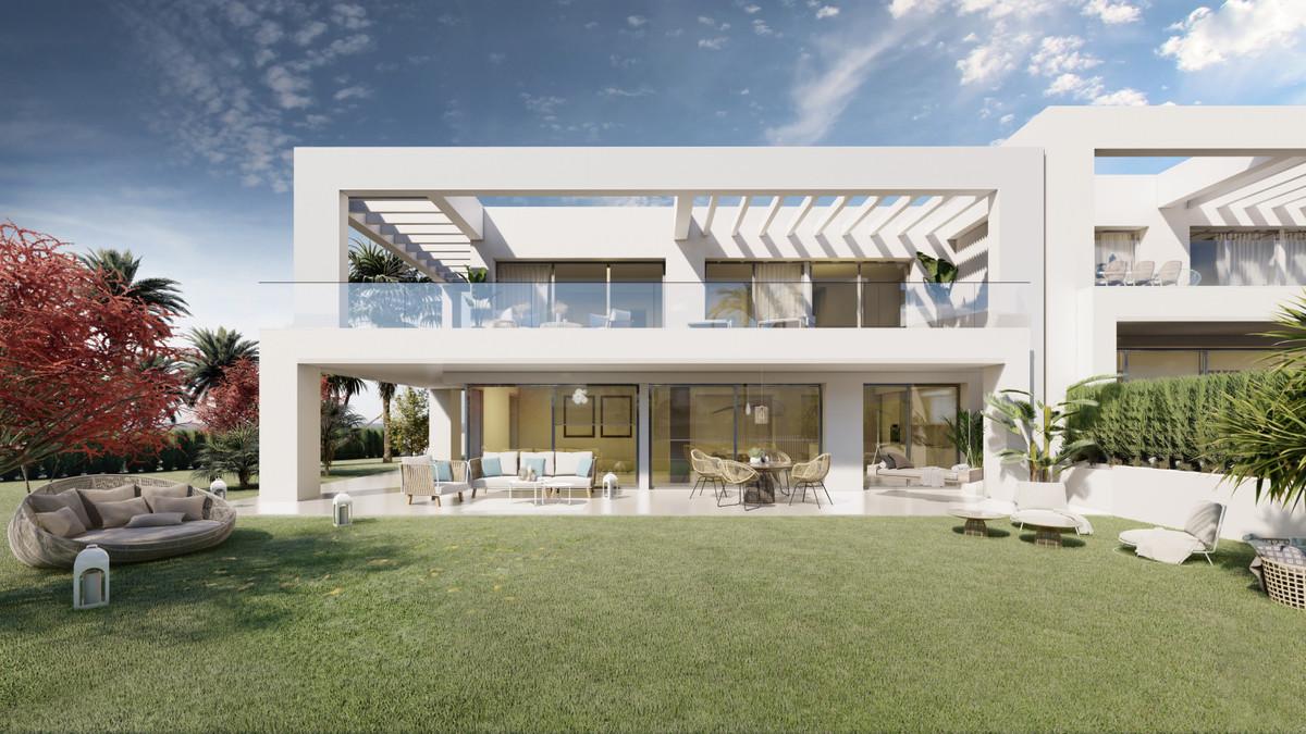 Villa in Carretera de Cadiz