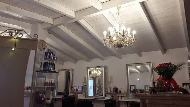 Comercial Negocio 0 Dormitorio(s) en Venta Nueva Andalucía