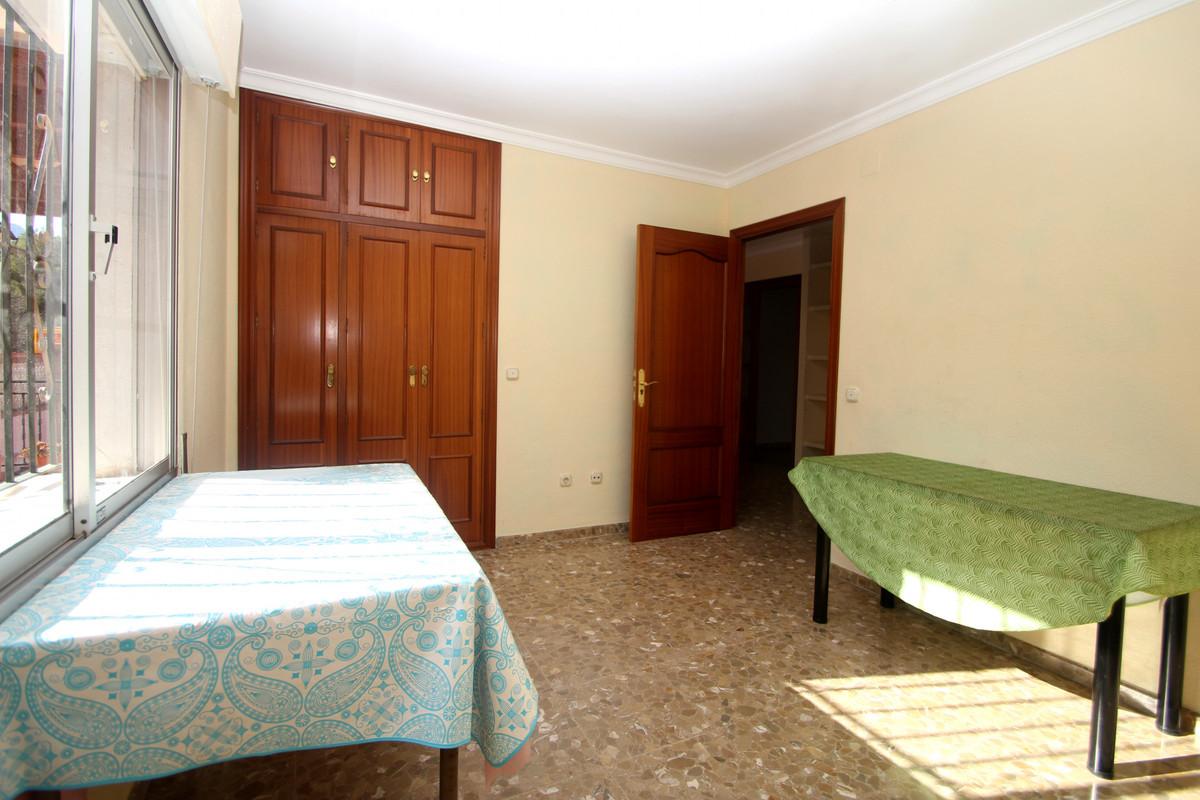 House in Alhaurín de la Torre R3771229 10