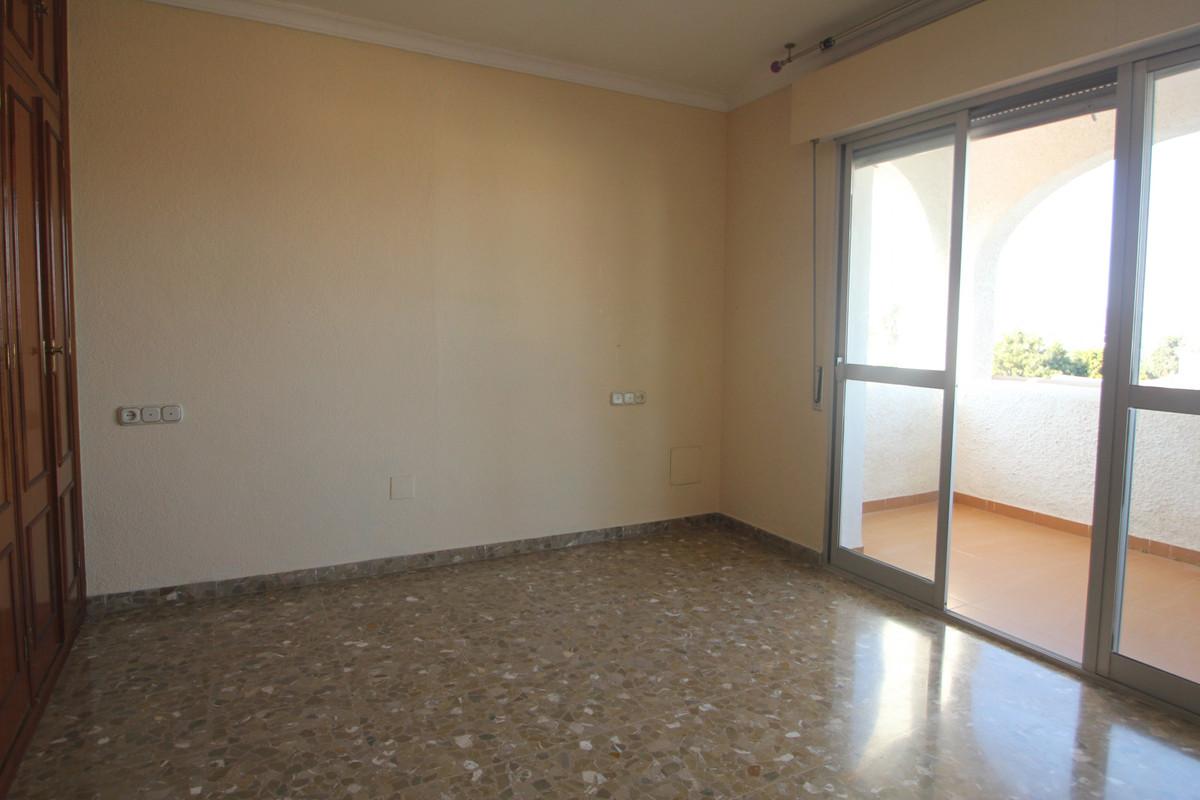 House in Alhaurín de la Torre R3771229 11