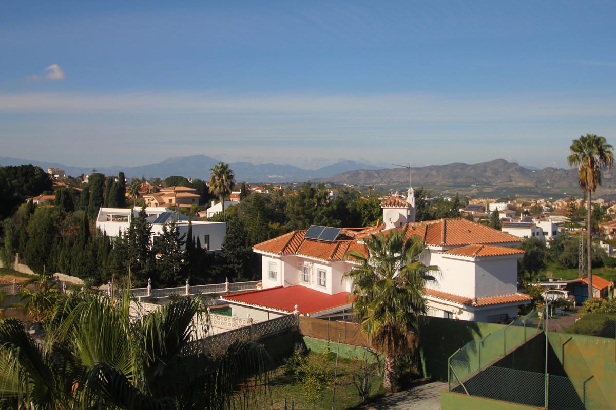 House in Alhaurín de la Torre R3771229 14