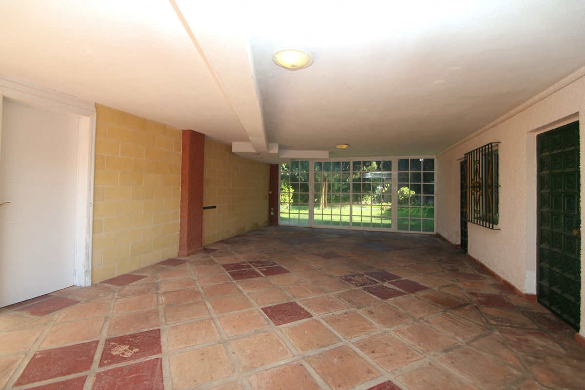 House in Alhaurín de la Torre R3771229 19