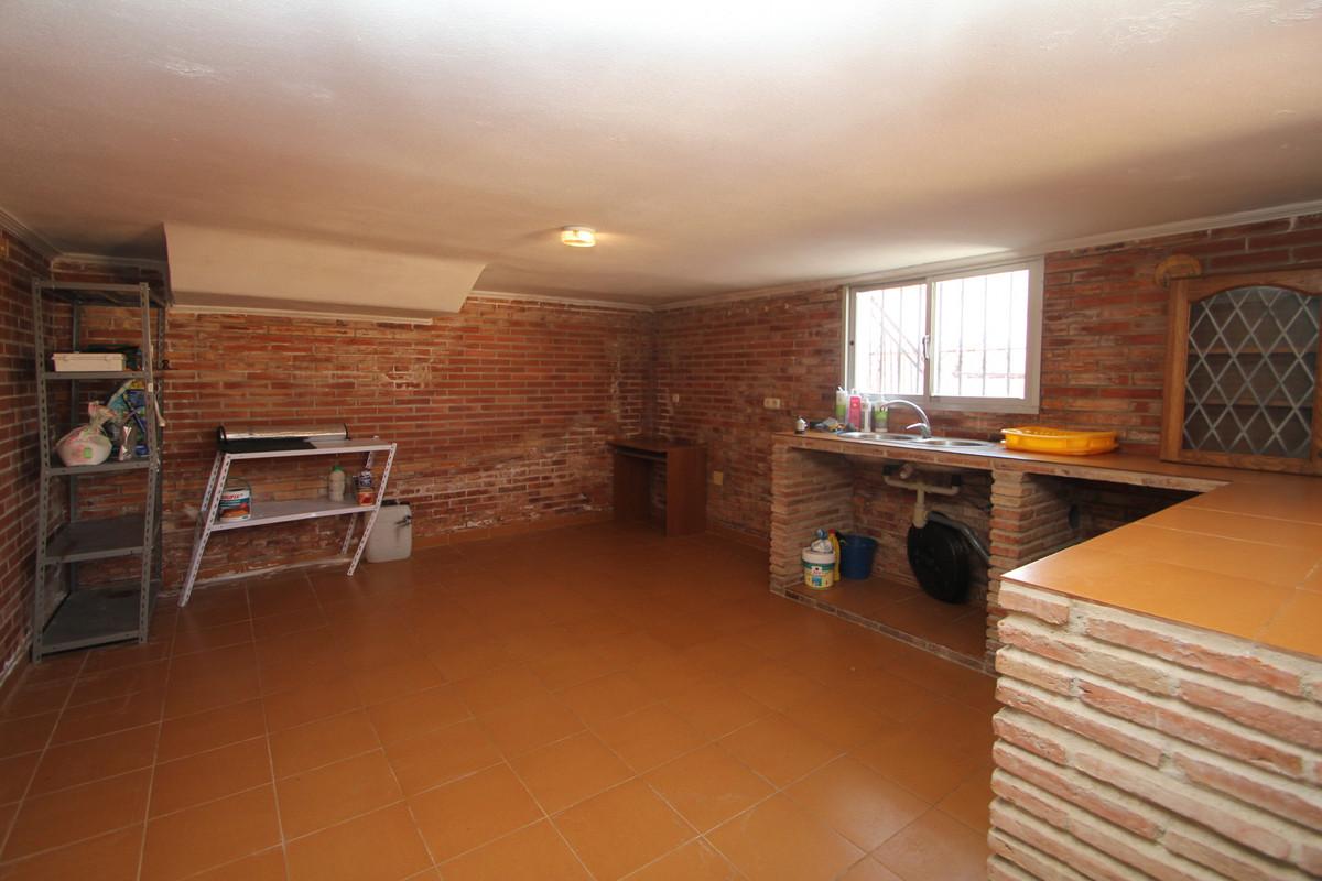 House in Alhaurín de la Torre R3771229 20