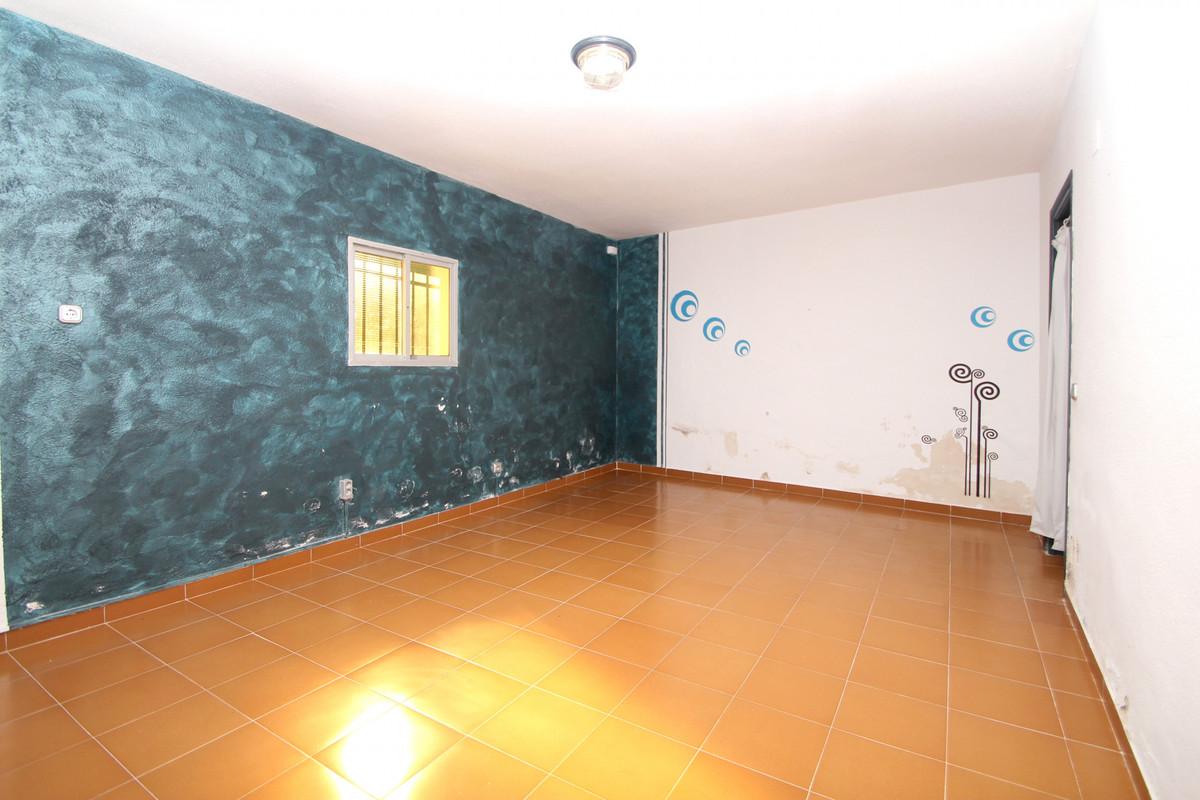 House in Alhaurín de la Torre R3771229 22