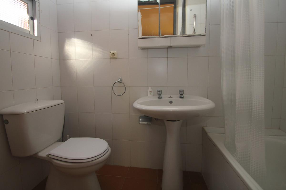 House in Alhaurín de la Torre R3771229 23