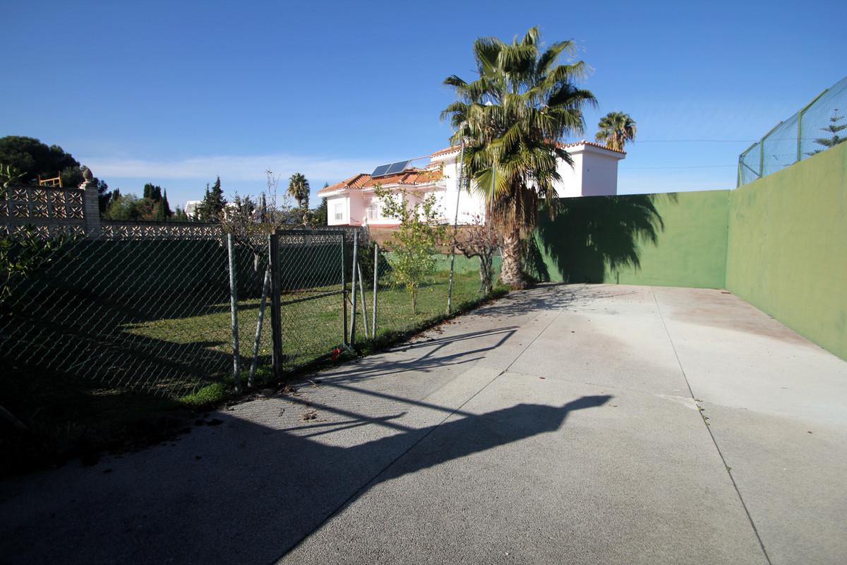 House in Alhaurín de la Torre R3771229 25