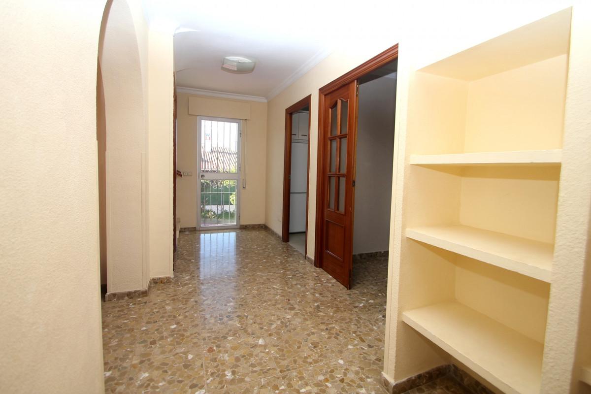 House in Alhaurín de la Torre R3771229 9