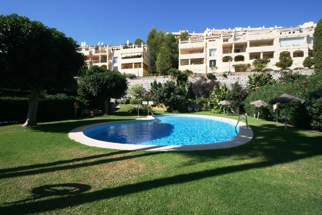 La Quinta Golf Spain