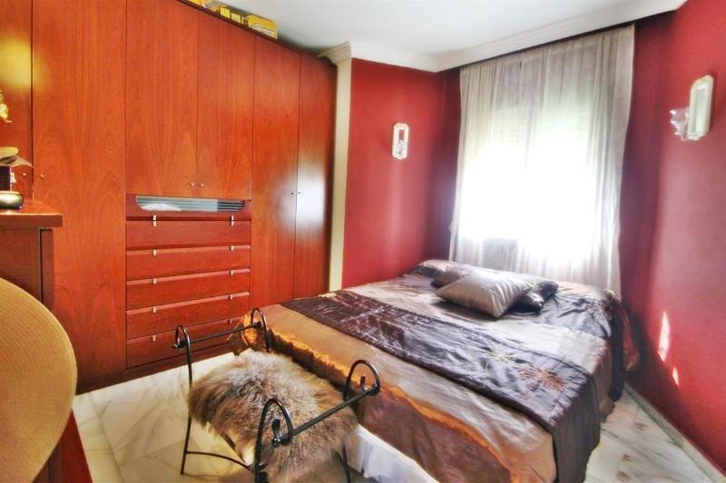 Villa con 6 Dormitorios en Venta Carib Playa