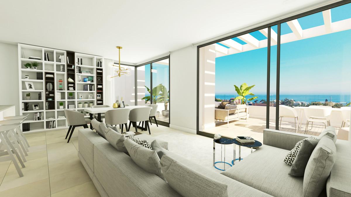 Apartment in Estepona R3304714 6