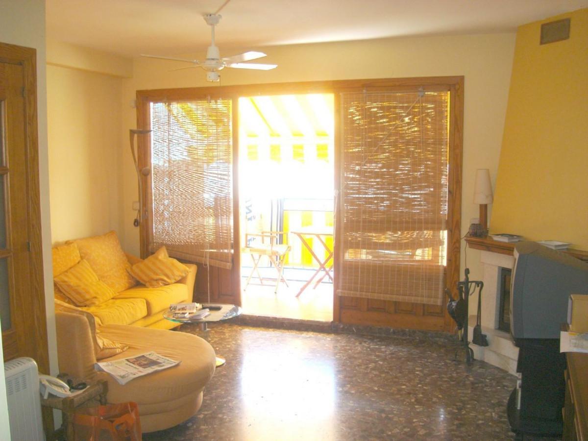 2 bedroom Apartment in San Pedro de Alcántara, Costa del Sol image 1