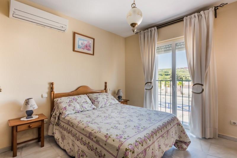 R3021287: Apartment for sale in San Luis de Sabinillas